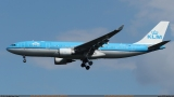 PH-AOL_IAD_16-09-2014.JPG